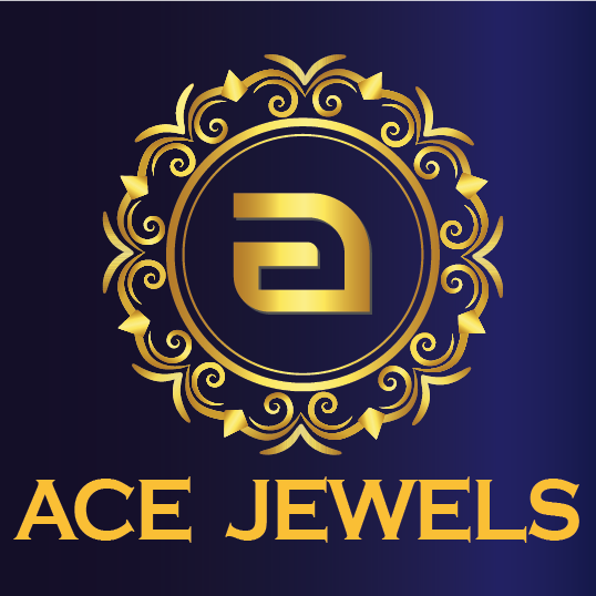 Ace Jewels